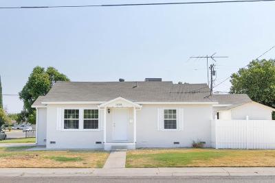 Marysville Single Family Home For Sale: 1529 Sampson Street