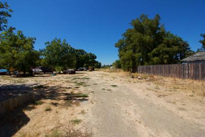 Yuba City Residential Lots & Land For Sale: El Margarita Road