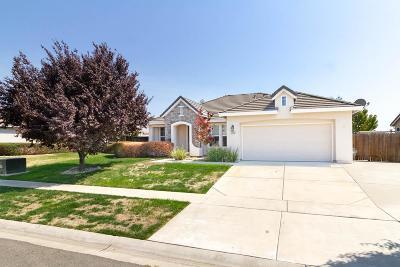 Plumas Lake Single Family Home For Sale: 2389 Canyon Creek Trail