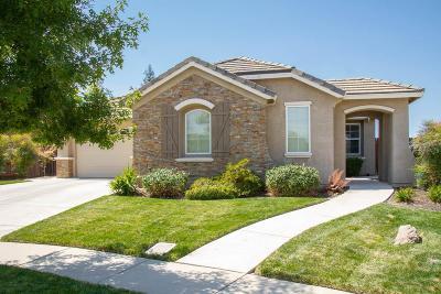 Yuba City Single Family Home For Sale: 2132 York Drive