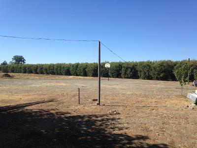 Yuba City Residential Lots & Land For Sale: 1395 Sanborn Road #D