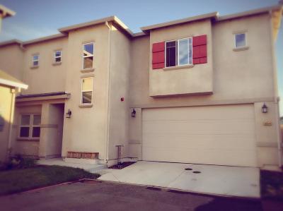 Marysville Single Family Home For Sale: 5554 Hanover Court