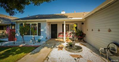 Yuba City Single Family Home For Sale: 1831 Sleepy Drive
