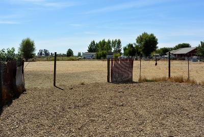 Williams Residential Lots & Land For Sale: Old Hwy 99 Road