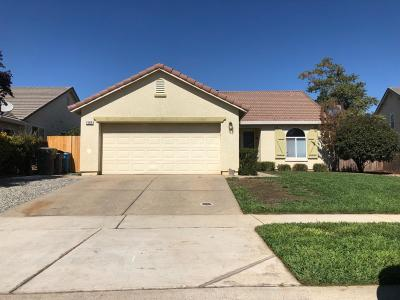 Marysville Single Family Home For Sale: 1569 Polywog Court