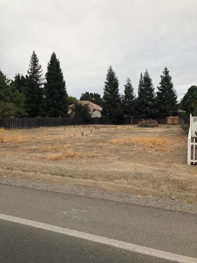 Sutter Residential Lots & Land For Sale: Acacia Street