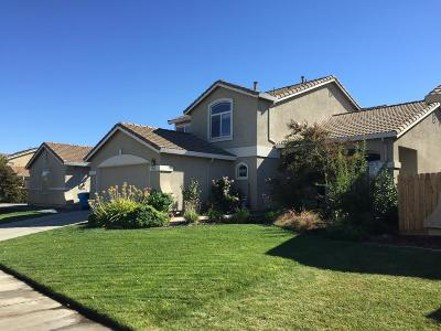 Plumas Lake CA Single Family Home For Sale: $319,900