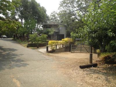Marysville Single Family Home For Sale: 7260 La Porte Road