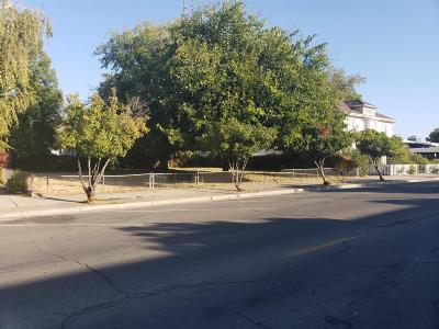 Marysville Residential Lots & Land For Sale: 813 D Street