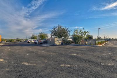 Sutter Residential Lots & Land For Sale: 1200 Acacia Avenue