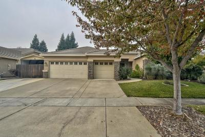 Yuba City Single Family Home For Sale: 2524 Provence Drive