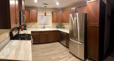 Olivehurst Single Family Home For Sale: 1714 3rd Avenue