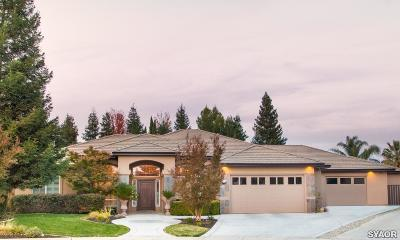 Sutter Single Family Home For Sale: 2415 Westridge Drive