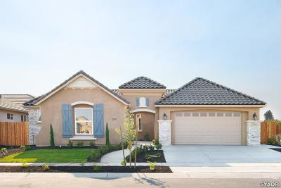 Yuba City Single Family Home For Sale: 2216 Nick Court