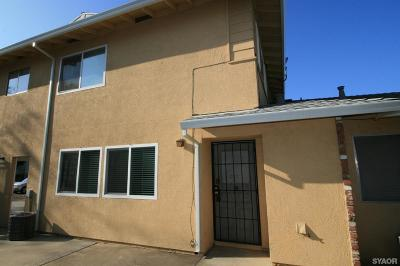 Yuba City CA Single Family Home For Sale: $79,900
