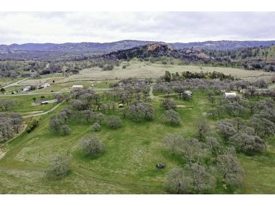 Marysville Residential Lots & Land For Sale: 12298 Kimberly Road