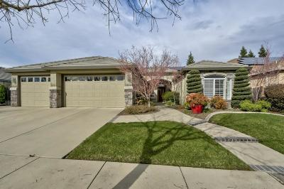 Yuba City Single Family Home For Sale: 1853 Kendall Court