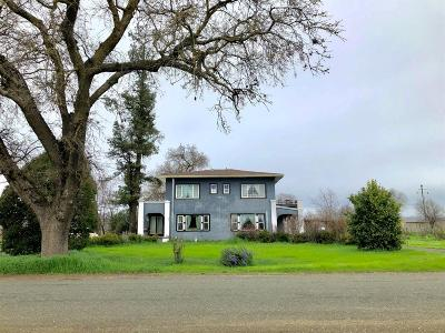 Butte County Single Family Home For Sale: 1011 Chandon Avenue