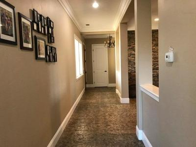 Marysville Single Family Home For Sale: 7300 Ames Road