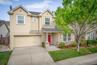 Sutter County Single Family Home For Sale: 145 College Hill Way