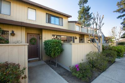 Yuba City Single Family Home For Sale: 1370 Dustin Drive #3