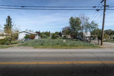 Yuba City Residential Lots & Land For Sale: 1697 Hooper Road