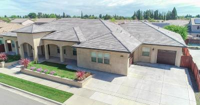 Yuba City Single Family Home For Sale: 608 Sanborn Road