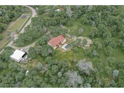 Browns Valley, Loma Rica Single Family Home For Sale: 6790 Penny Way