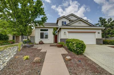 Marysville Single Family Home For Sale: 2045 Stone Wood Loop