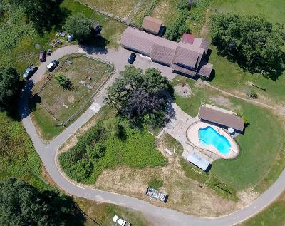 Butte County Single Family Home For Sale: 224 McCaton Drive