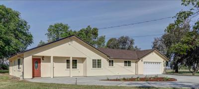 Loma Rica Single Family Home For Sale: 9102 Joines Road