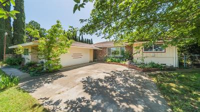 Butte County Single Family Home For Sale: 765 Justeson Avenue