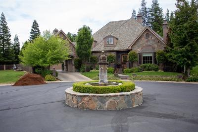 Yuba City Residential Lots & Land For Sale: 4 Oak Hollow Drive