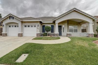 Yuba City Single Family Home For Sale: 2065 Pheasant Drive