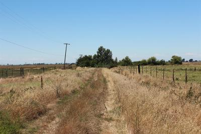 Marysville Residential Lots & Land For Sale: 3236 Erle Road