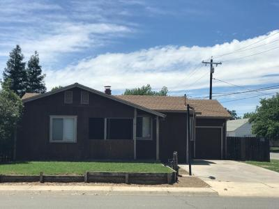 Butte County Single Family Home For Sale: 3069 4th Street