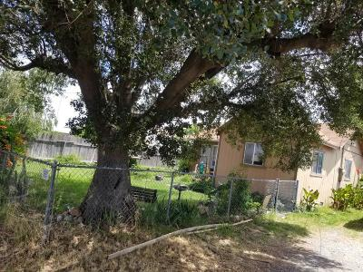 Yuba County Single Family Home For Sale: 4695 Arboga Road