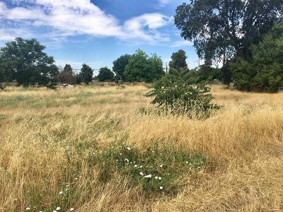 Marysville Residential Lots & Land For Sale: Rupert