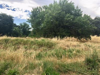 Marysville Residential Lots & Land For Sale: 1460 Hammonton Smartville Road