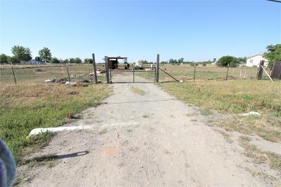 Marysville Residential Lots & Land For Sale: Sun Avenue