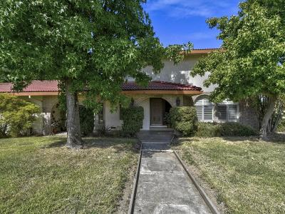 Sutter County Single Family Home For Sale: 1733 South Township Road