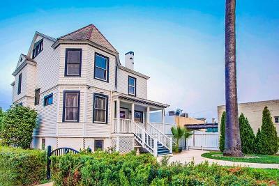Yuba City Single Family Home For Sale: 731 Plumas Street