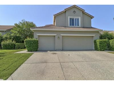 Butte County Single Family Home For Sale: 745 Berry Patch Court