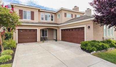 Yuba County Single Family Home For Sale: 1810 Sea Side Court
