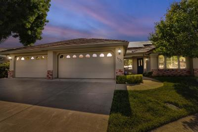 Yuba City Single Family Home For Sale: 1731 Pheasant Drive