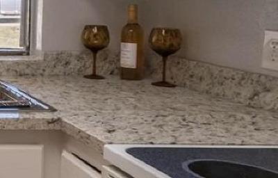 Yuba City Single Family Home Contingent: 1751 Corsica Drive