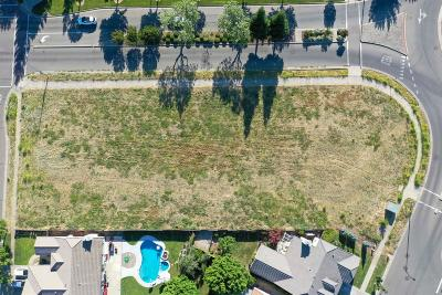Yuba City Residential Lots & Land For Sale: Stabler Lane