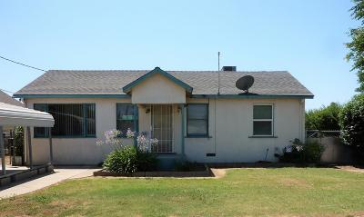 Yuba County Single Family Home For Sale: 1690 Ash Way
