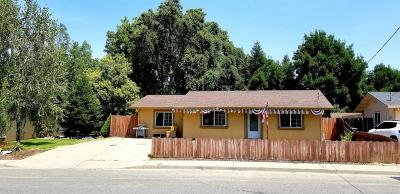 Butte County Single Family Home For Sale: 2900 3rd Street
