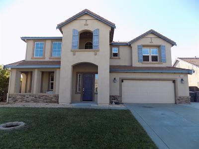 Yuba County Single Family Home For Sale: 3570 Goldenstar Street